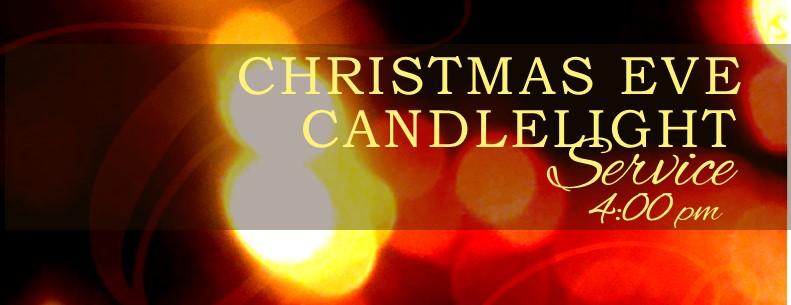 Christmas-eve-candlelight-web-banner