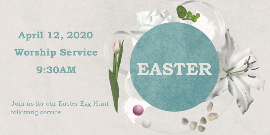 Easter-Sunday-2020-Website-Banner
