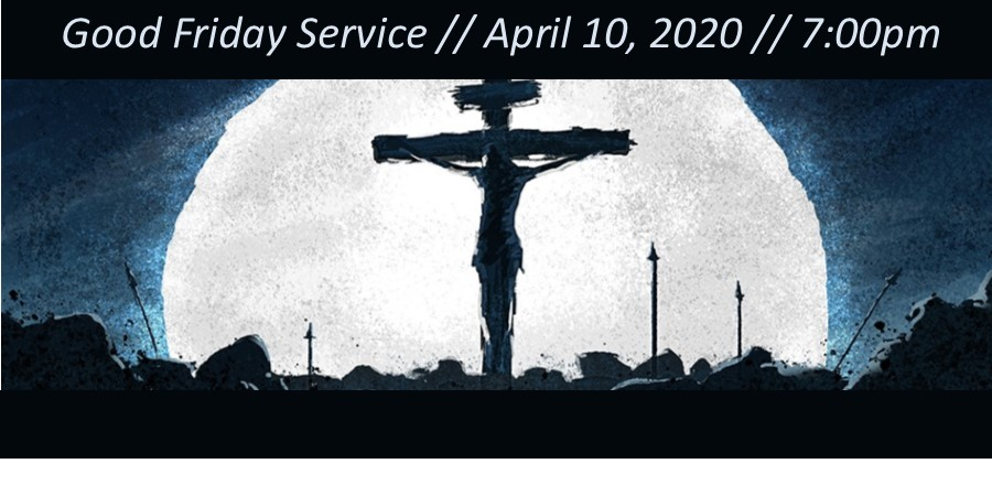 Good-Friday-2020-Website-Banner-2